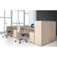 Мебель для офиса Sentida