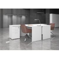 Офисная мебель для персонала Sentida