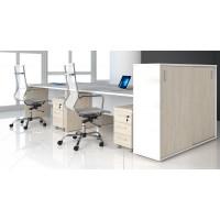 Мебель для офиса Сентида