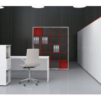 Офисная мебель Sentida Color