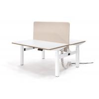 Мебель для персонала Skid