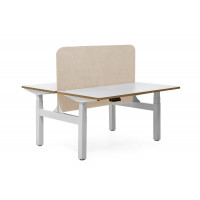 Мебель для песонала Скид