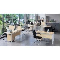 Офисная мебель для персонала Slim System