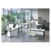 Мебель для персонала Slim System