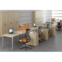 Офисная мебель для персонала Style (Стайл)