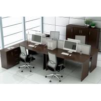 Мебель для персонала Стайл