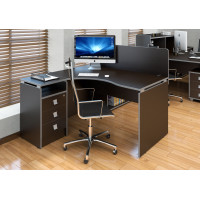 Офисная мебель для офиса Style