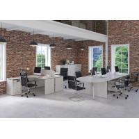 Офисная мебель Стайл