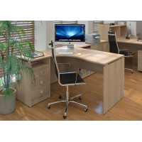 Офисная мебель для персонала Style