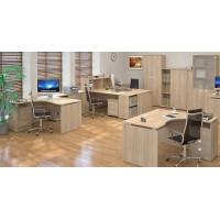 Мебель для офиса Стайл
