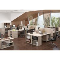 Офисная мебель Vita (Вита)