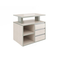 Офисная мебель для персонала Vita (Вита)