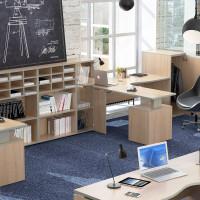 Офисная мебель Вита