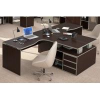 Офисная мебель для персонала Вита