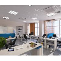 Офисная мебель Vita M