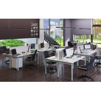 Офисная мебель для персонала Vita M