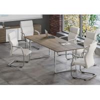 Мебель Metal System Direct