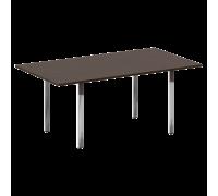 Стол переговорный на П-обр. м/к БП.ПРГ-180