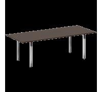 Стол переговорный на П-обр. м/к БП.ПРГ-240