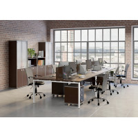 Купить мебель Metal System