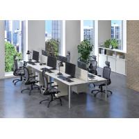 Мебель Metal System по выгодным ценам