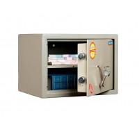 Мебельный сейф для офиса VALBERG ASM-25