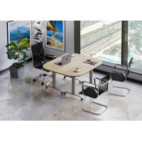 Мебель Mobile system для офиса