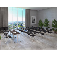 Мебель Mobile system по выгодным ценам