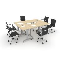 Mobile system на сайте Про-офис