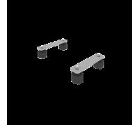 Соединительный элемент (пара) СЭ