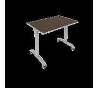 Стол складной мобильный  СМ-2