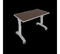 Стол складной мобильный СМ-3