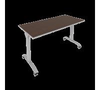 Стол складной мобильный СМ-5