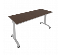 Стол складной мобильный СМ-6