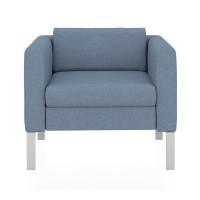 Купить диваны Модерн
