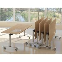 Складные столы Connect мобильные