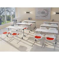 Складные столы Коннект