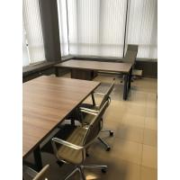 Столы Fortum Meeting