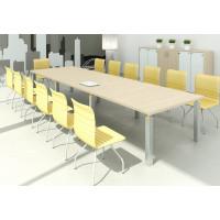 Столы Multimeeting