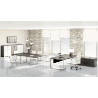 Переговорные столы Orbis-Carre Meeting