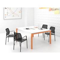 Мебель Team
