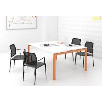 Мебель для переговорных Team