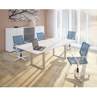 Мебель для переговорных Виртус Митинг