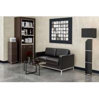 Мягкая мебель Бентли