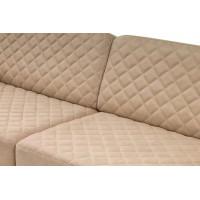 Мягкая мебель Bentley