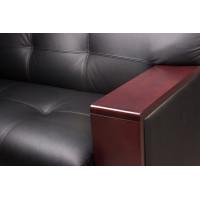 Мягкая мебель Bosso