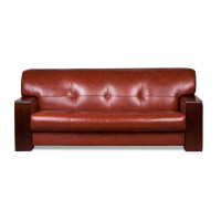 Мягкая мебель Боссо