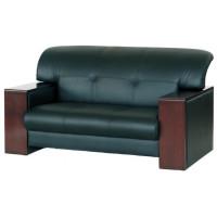 Мебель Bosso