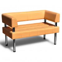Мебель Бизнес