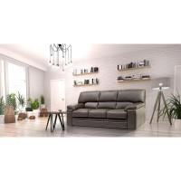 Мягкая мебель Элла